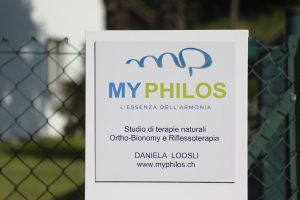 My Philos - Tremona